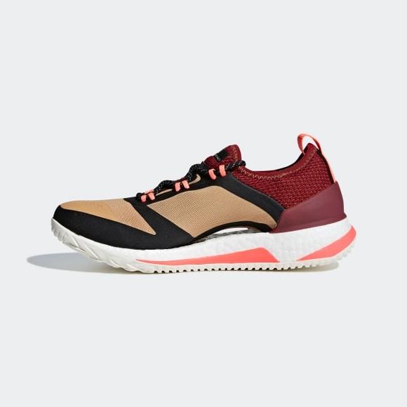 04e01469899e6 Adidas by Stella McCartney Pureboost X Tr 3.0.